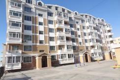 2-bedroom apartment for sell in Tselmeg Hothon