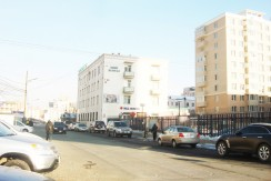 Office Space for rent in Downtown – 85m²