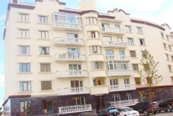 3-bedroom apartment in Marshall Town for sale
