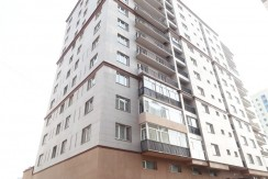 1-bedroom apartment Near Continental Hotel