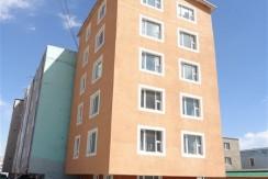 150m² office Space Near Ramada Hotel