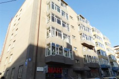 2-bedroom apartment Near State Department Store