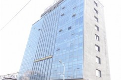 130m² office space in  Sansar District