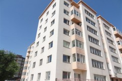 2-bedroom apartment Next to Regency residence