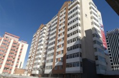 1-bedroom apartment in Shine Ugluu