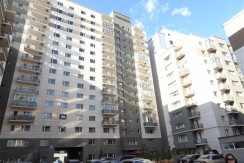1-bedroom apartment in The One Complex