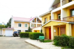 Townhouse for Sale in Orgil Town