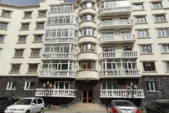 2-bedroom apartment in Marshal Town