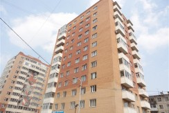 2-bedroom apartment in Monhouse Building Near Circus
