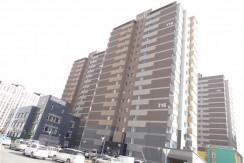 2-bedroom apartment Near BayanMongol Complex