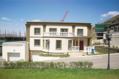 2-level Townhouse in Zaisan for Sell