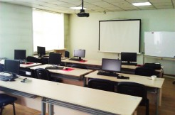 Office Space (400m²) for rent on Peace Avenue