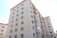 3-bedroom Apartment in Jiguur Grand near The Continental Hotel