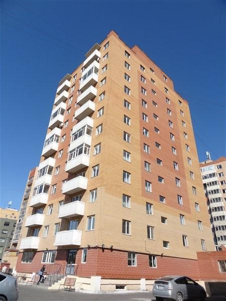 2-bedroom Apartment in Monhouse Near Circus