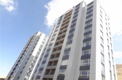 3-bedroom Apartment in Zaisan Astra Complex