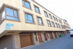 3-bedroom House in Zaisan General Townhouse