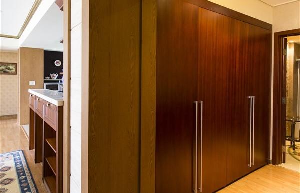 Green Villa - Furnished 3 Bedroom01