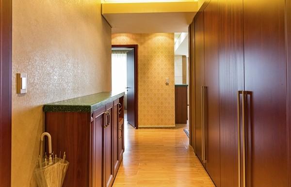 Green Villa - Furnished 3 Bedroom02