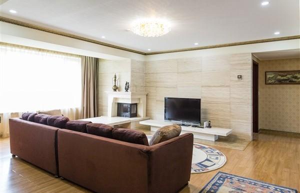 Green Villa - Furnished 3 Bedroom03