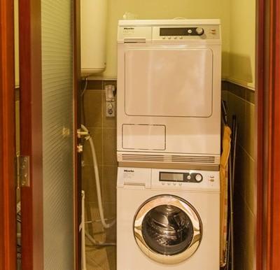 Green Villa - Furnished 3 Bedroom04