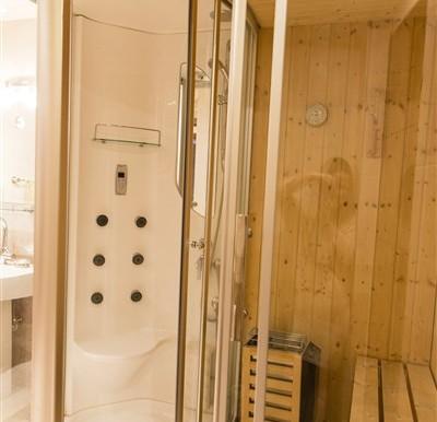 Green Villa - Furnished 3 Bedroom06