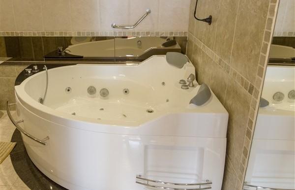 Green Villa - Furnished 3 Bedroom20