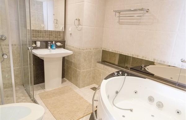 Green Villa - Furnished 3 Bedroom22