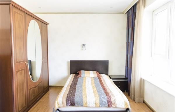 Green Villa - Furnished 3 Bedroom23