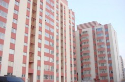 2-bedroom Apartment in Naran Hothon