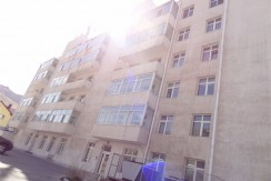 2-bedroom Apartment in Zaisan Sarnaih