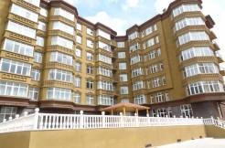 5-bedroom Apartment  in Tsetsens Daimond near Embassy Residence