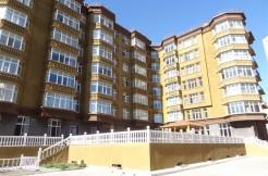 3-bedroom Apartment in Tsetsens Daimond near Embassy Residence