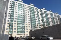 3-bedroom Apartment in KH Building near Peace Bridge