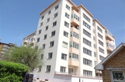 2-bedroom Apartment in Jiguur Grand Complex  near The Continental Hotel
