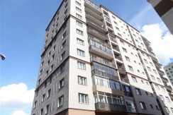 2-bedroom Apartment  in Mon house near The One Residence