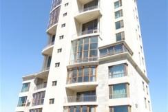 2-bedroom Apartment in Zaisan Bella Vista
