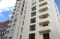 2- bedroom Apartment in Avzaga Building West side of State Department Store