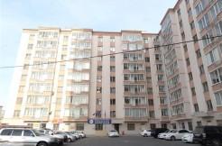 Two- Bedroom Apartment in Khiimori complex