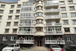 2- bedroom Apartment in Marshall Town