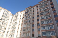 3- bedroom Apartment in Khiimor Complex behind Max Tower