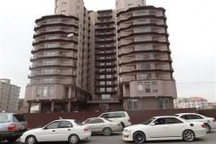 3- bedroom Apartment in Regency Residence