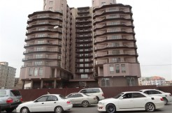 3- bedroom Apartment in Regency Residence