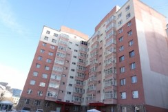 2- Bedroom Apartment in Gangar Building near Circus