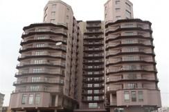 3-bedroom Apartment in Regency Residence