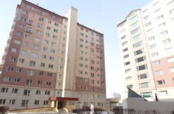 4- bedroom Apartment  in Royal Castle near E-Mart