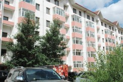 3- bedroom Apartment in Naran Hothon near Peace Bridge